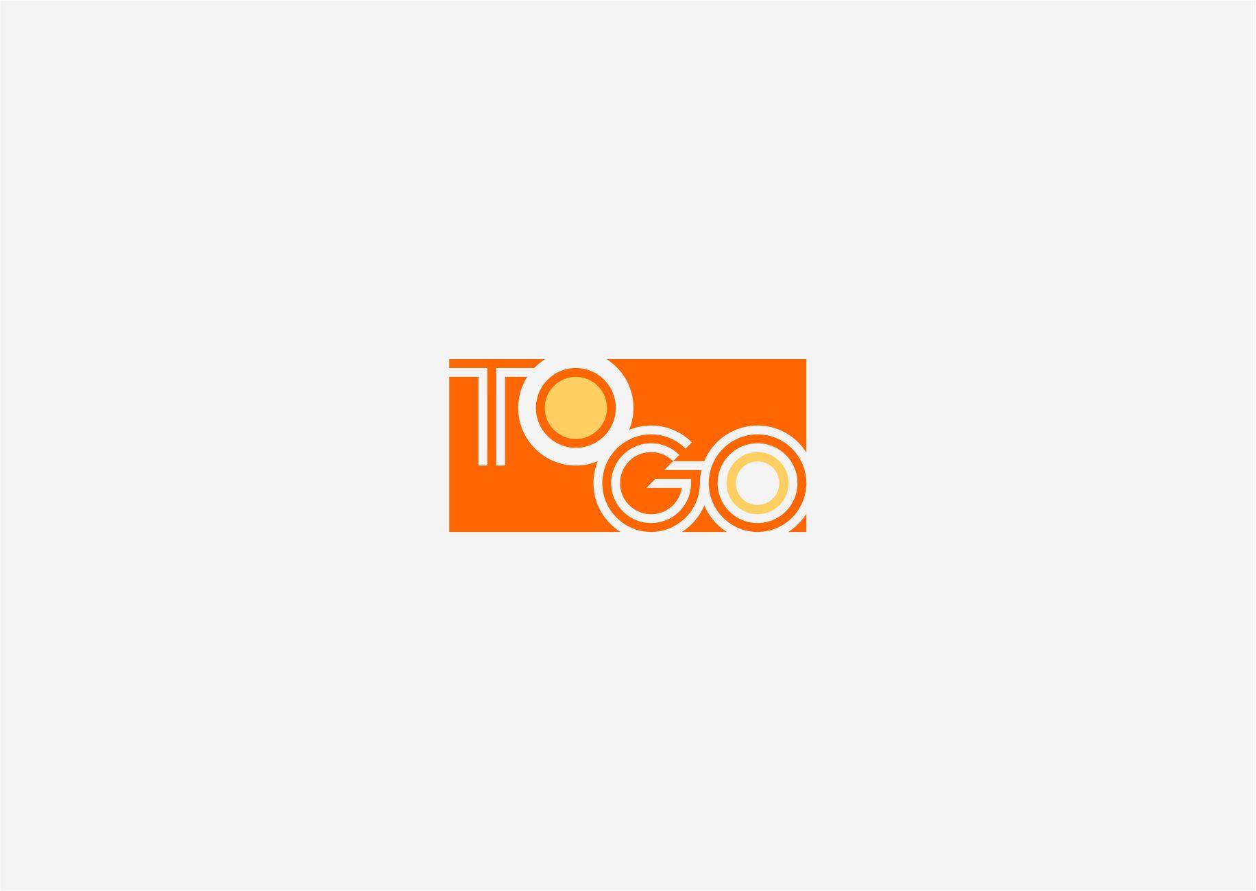 Разработать логотип и экран загрузки приложения фото f_4025a8018c8a29ff.jpg