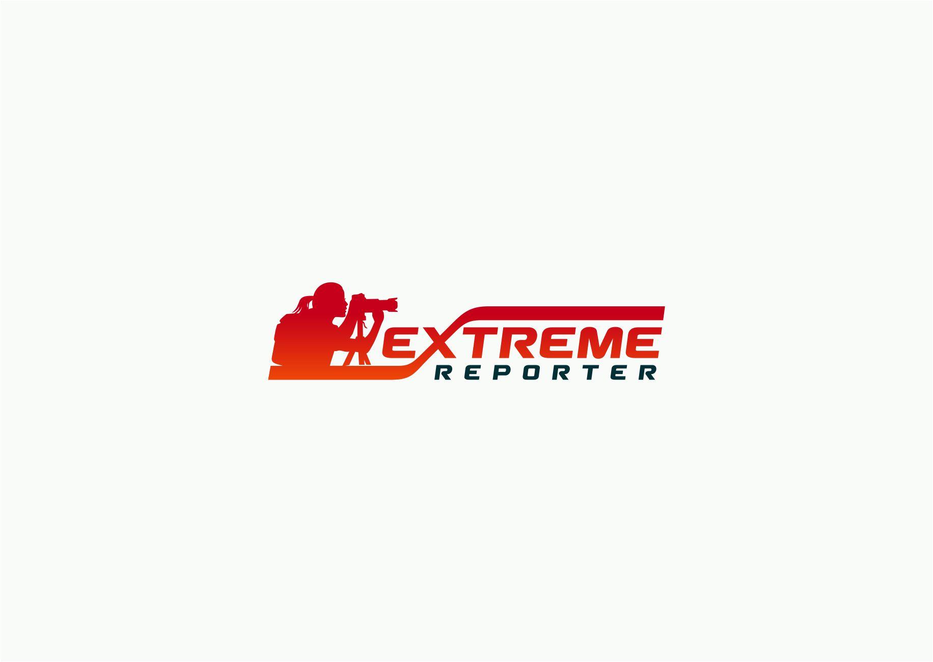 Логотип для экстрим фотографа.  фото f_4075a54d0f430ab5.jpg
