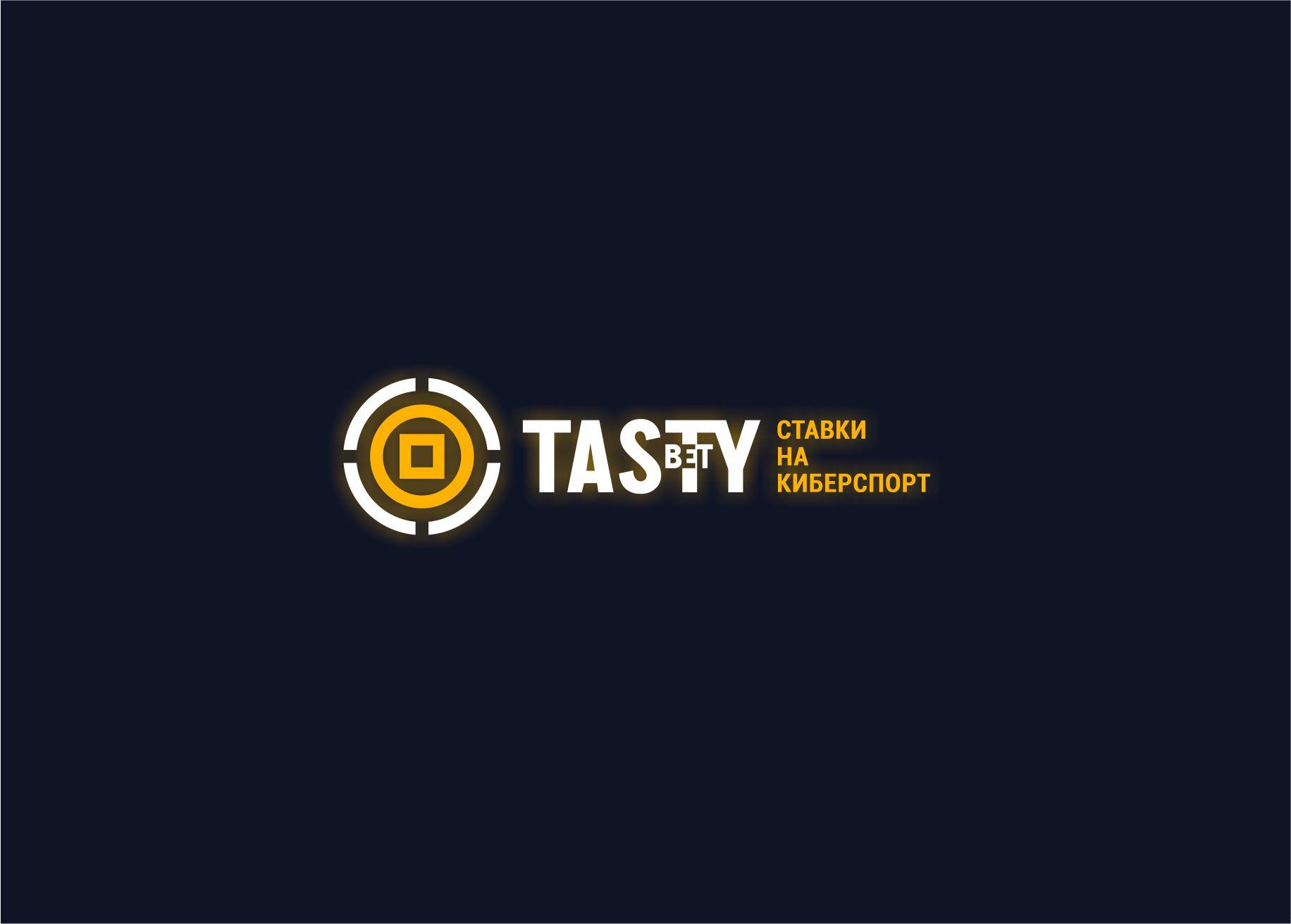 Нарисовать логотип для сайта со ставками для киберматчей фото f_4095b4af06b36918.jpg