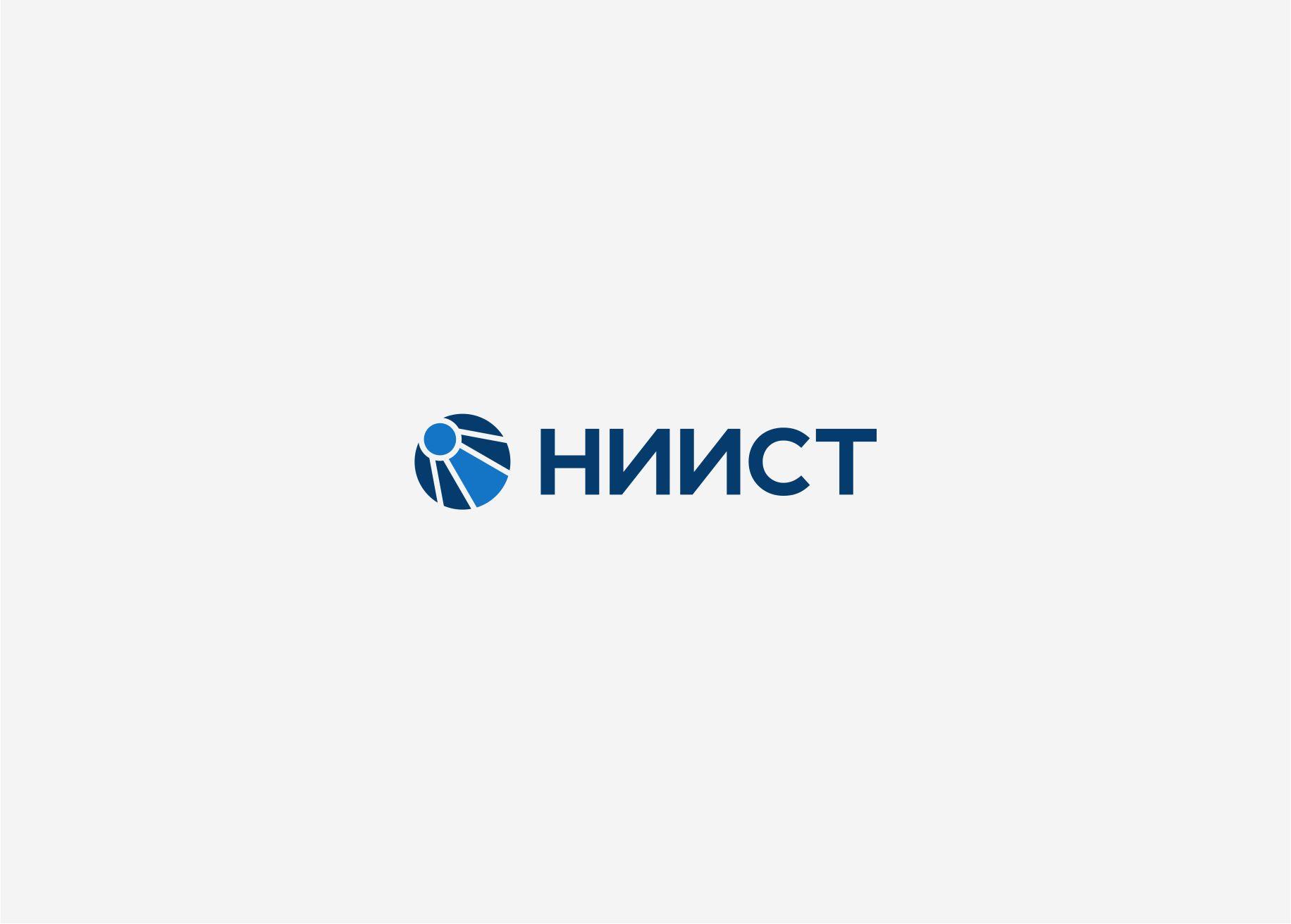Разработка логотипа фото f_4535b9cb691642a2.jpg