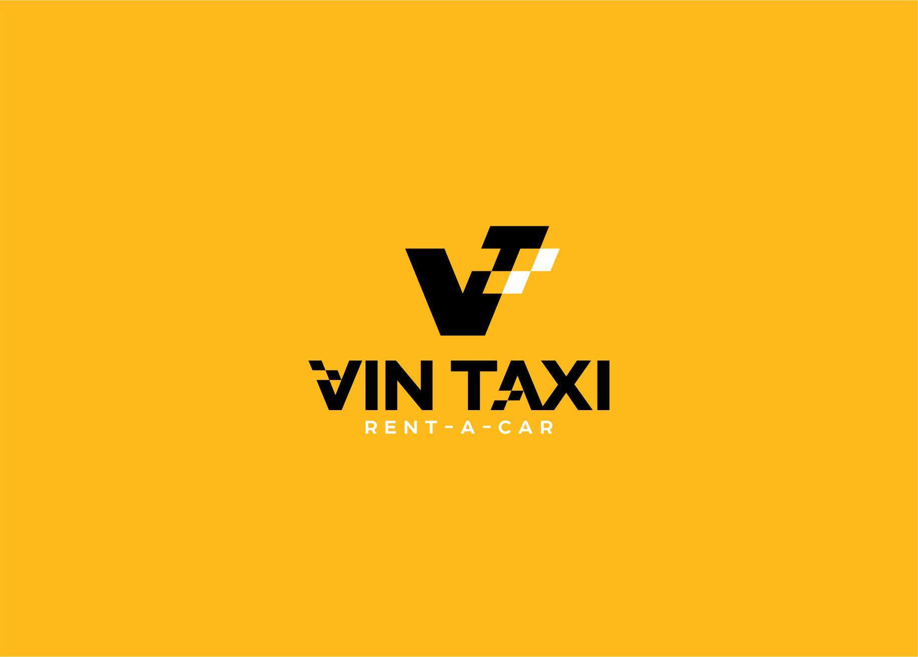Разработка логотипа и фирменного стиля для такси фото f_4895b91ac7f43f3c.jpg
