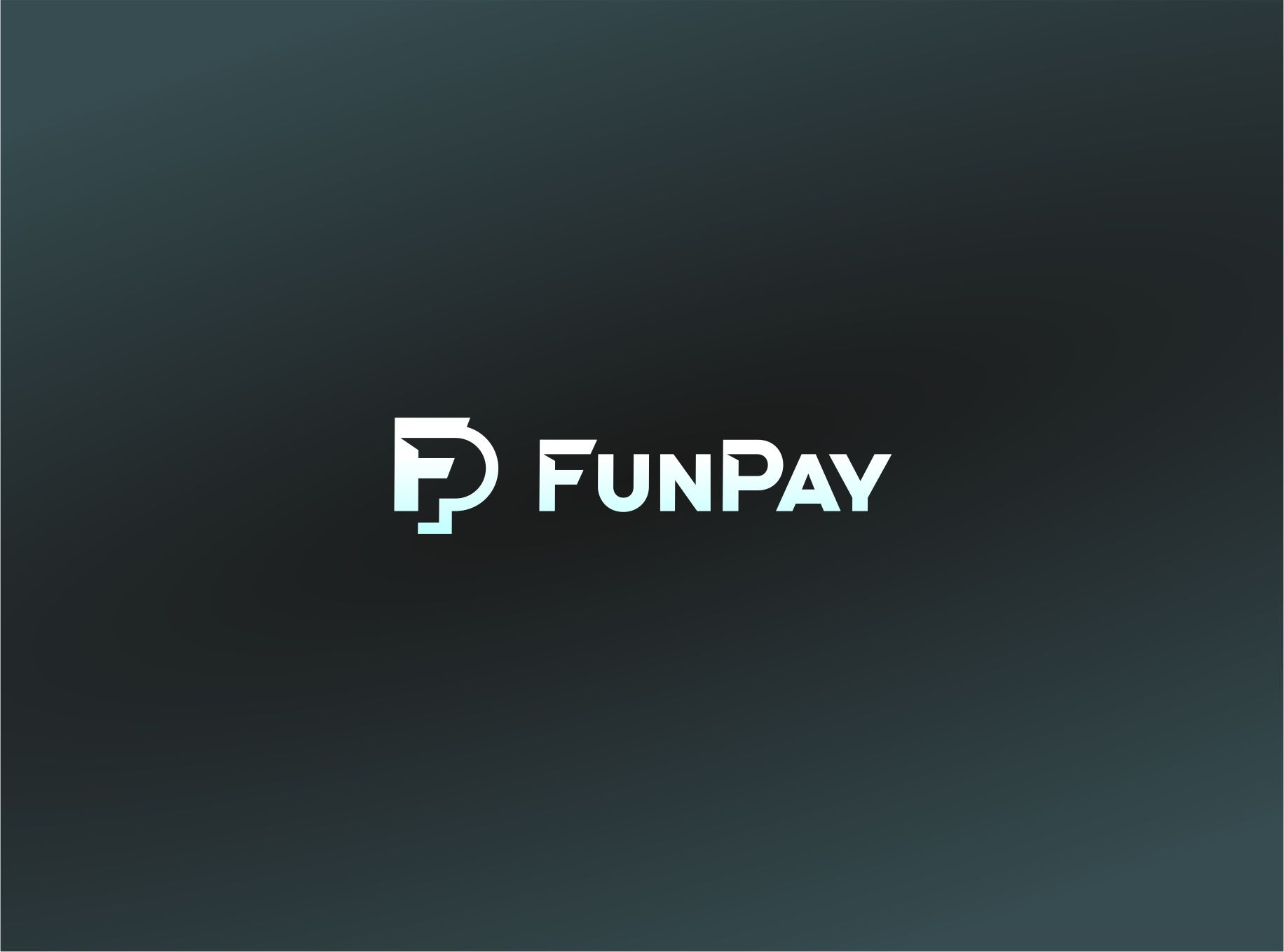 Логотип для FunPay.ru фото f_527599fe2aae365a.jpg