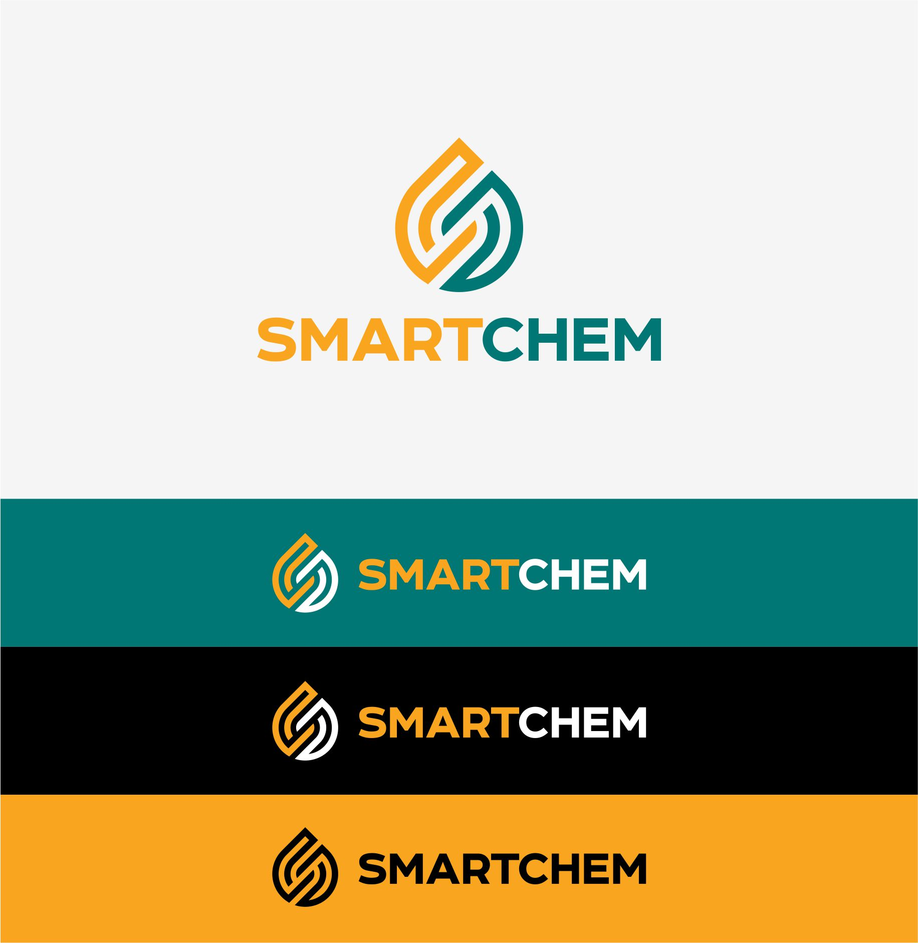 Логотип для компании фото f_5275a86e45a6b725.jpg