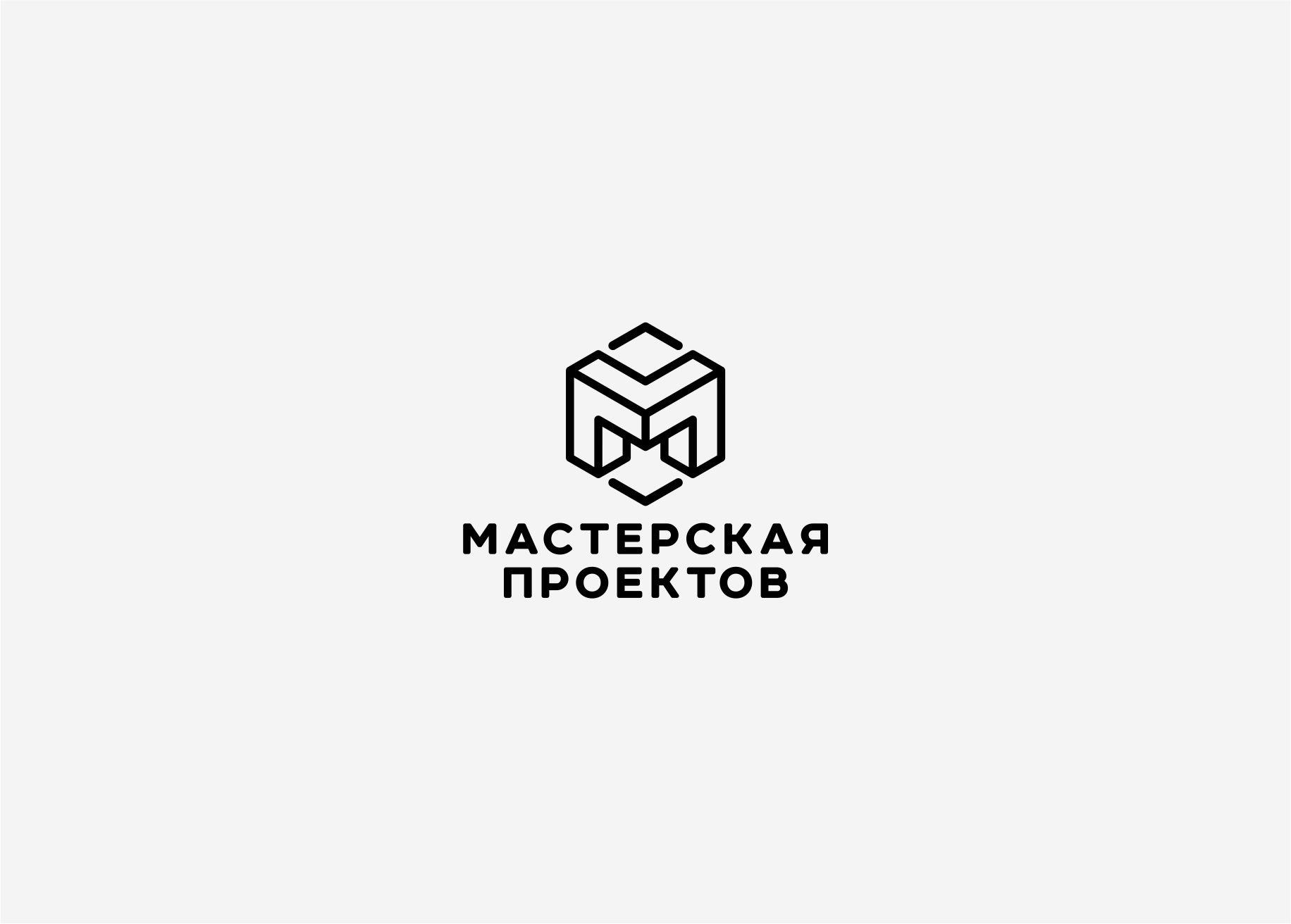 Разработка логотипа строительно-мебельного проекта (см. опис фото f_539606d8a8d65660.jpg