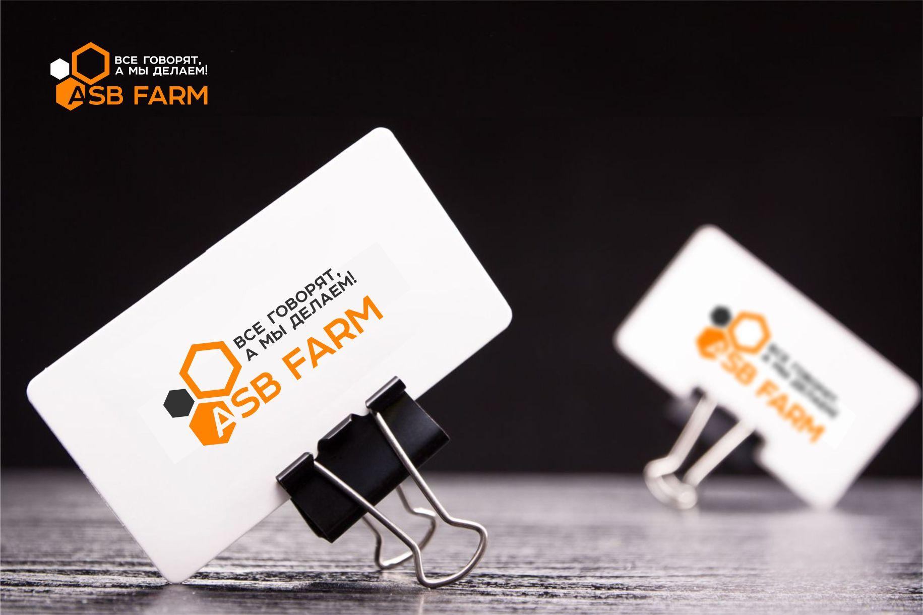 Разработка 3-4 видов логотипа фото f_5545a59f0da7ccc4.jpg