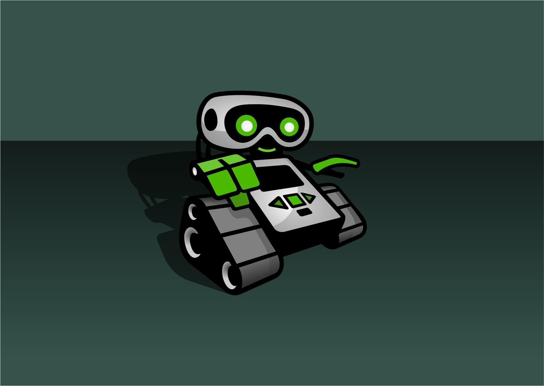 Разработка логотипа и фирменного стиля фото f_57359afbdd2ce84e.jpg