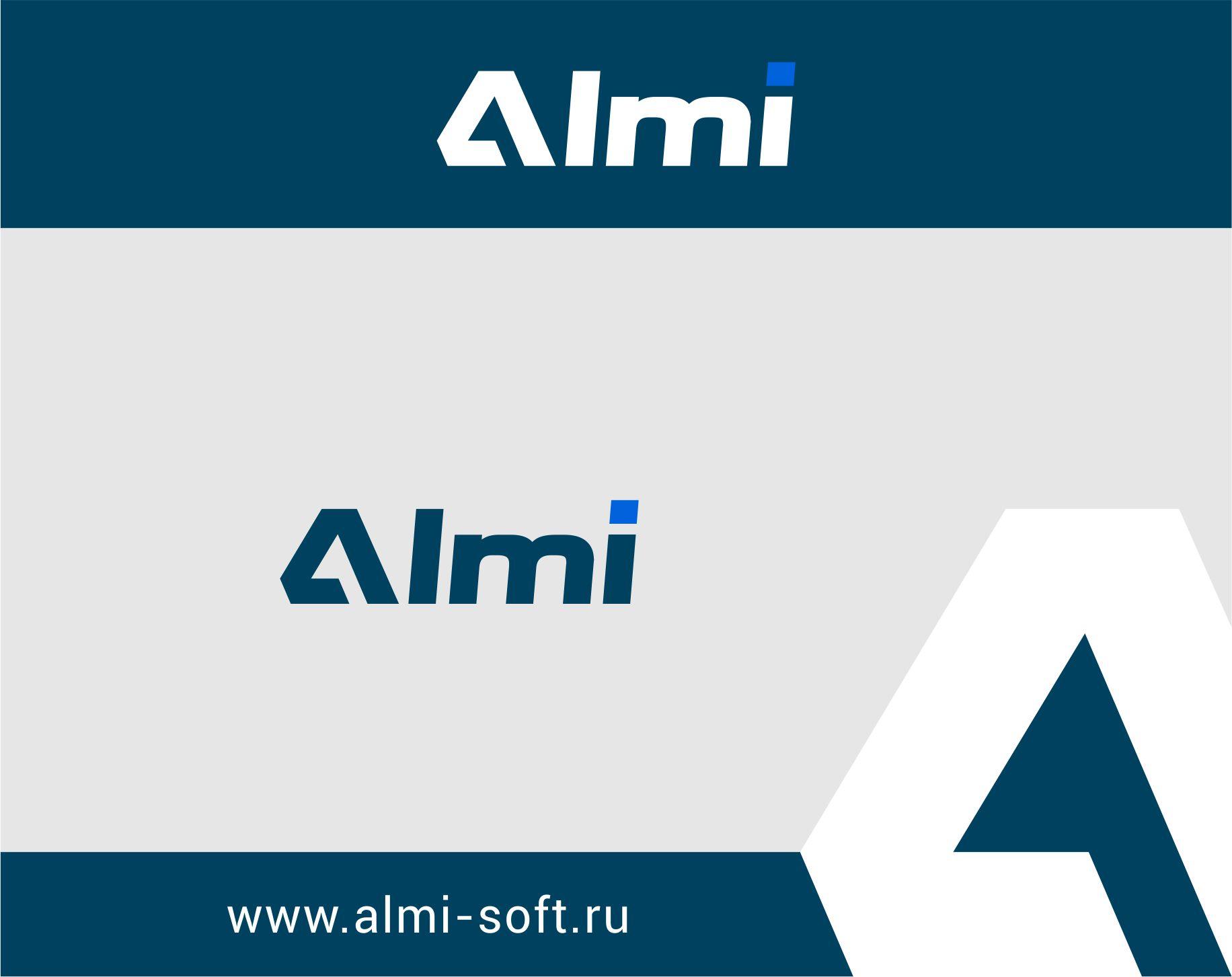 Разработка логотипа и фона фото f_5785989fc61f2c31.jpg