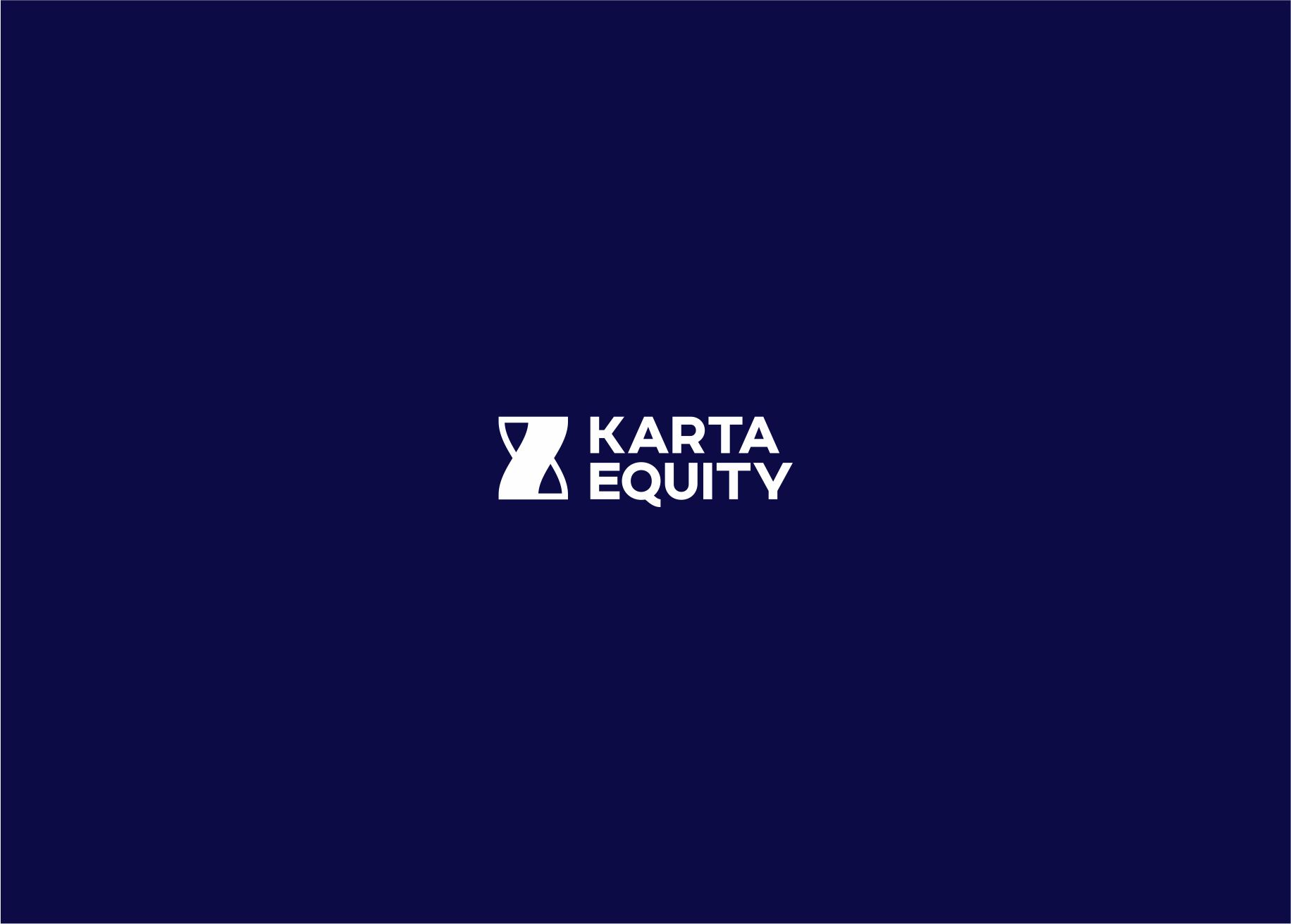 Логотип для компании инвестироваюшей в жилую недвижимость фото f_5865e0f6eebe0f88.jpg