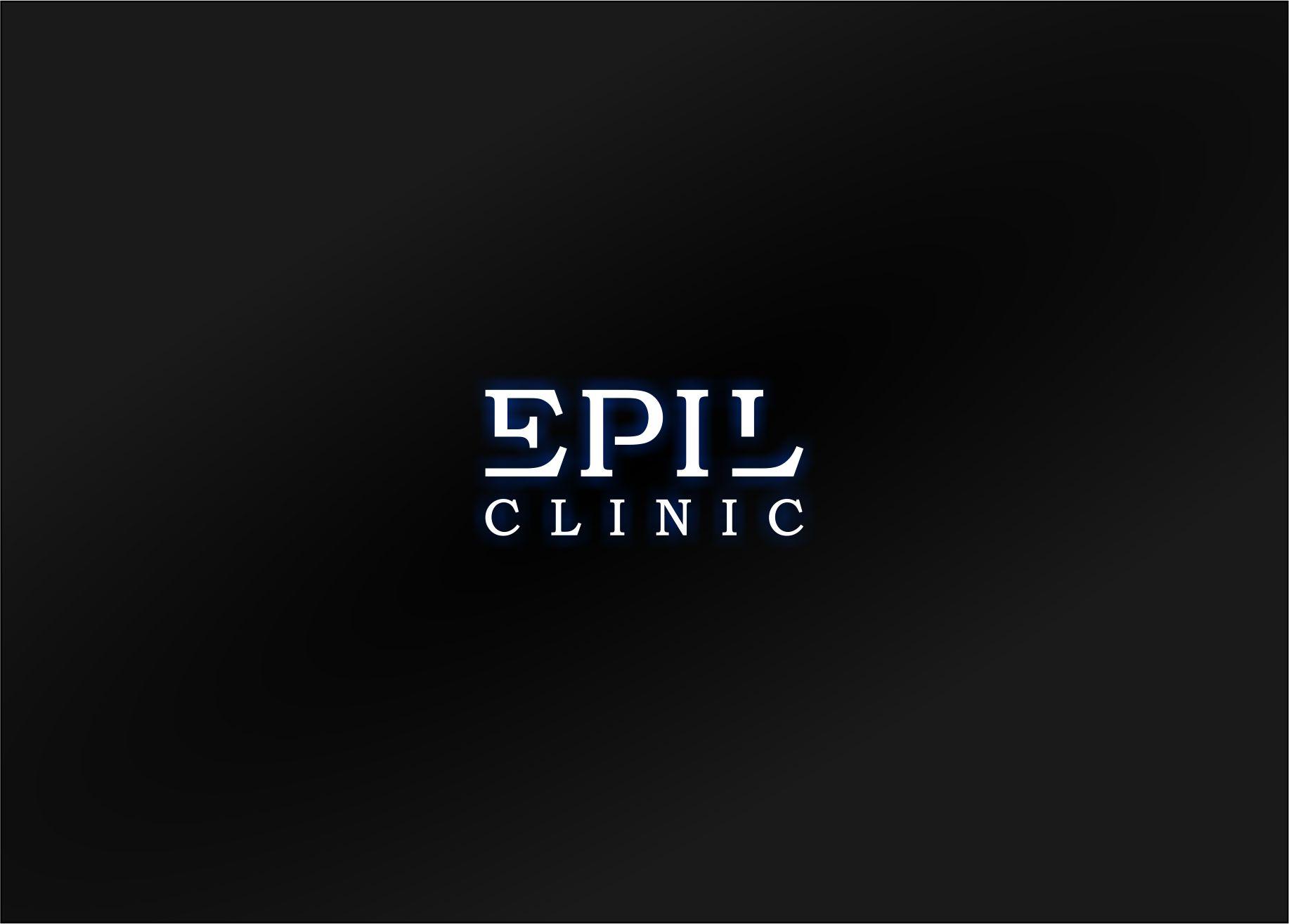 Логотип , фирменный стиль  фото f_5945e18eef83d55a.jpg
