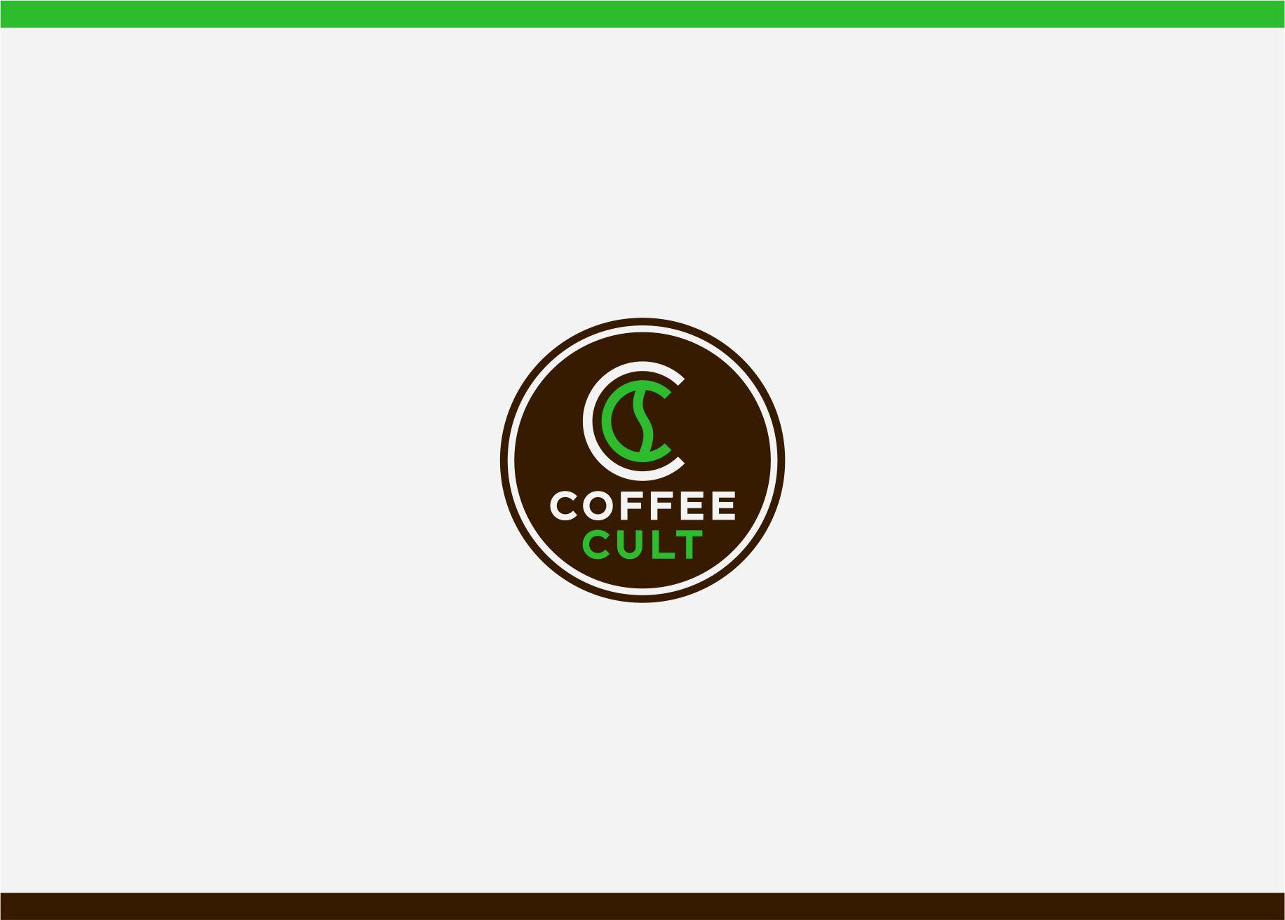 Логотип и фирменный стиль для компании COFFEE CULT фото f_6005bc4aa52d4d3e.jpg