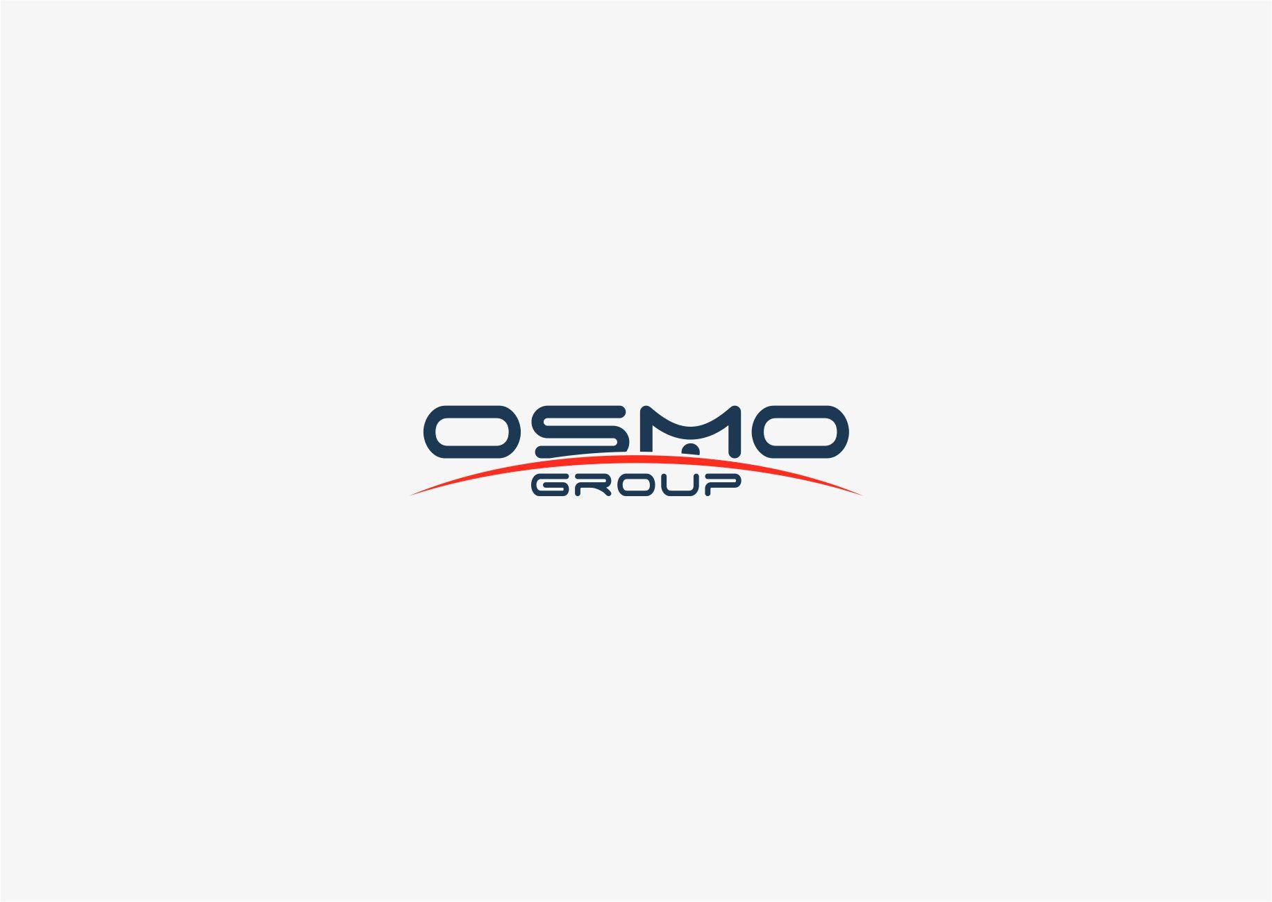 Создание логотипа для строительной компании OSMO group  фото f_62859b650f22247f.jpg