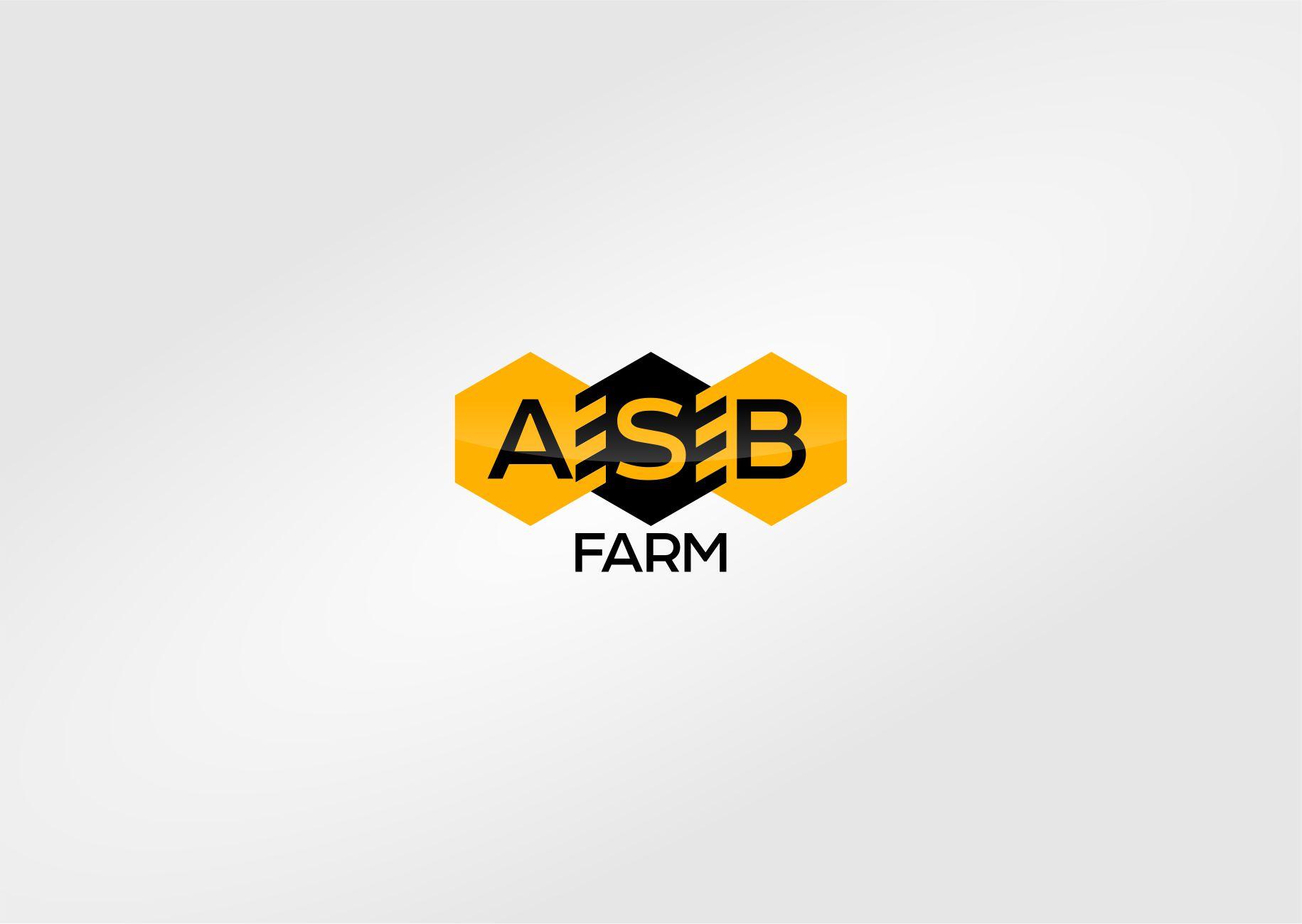 Разработка 3-4 видов логотипа фото f_6945a59fe7198af8.jpg
