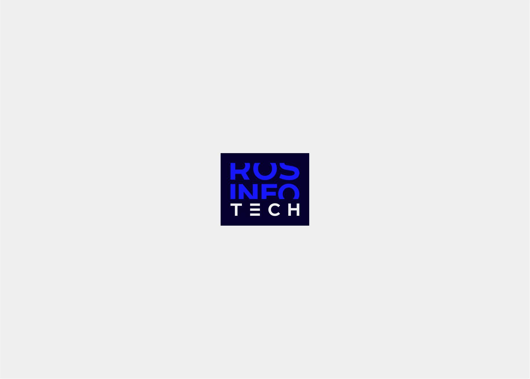 Разработка пакета айдентики rosinfo.tech фото f_7055e1c6cc495164.jpg