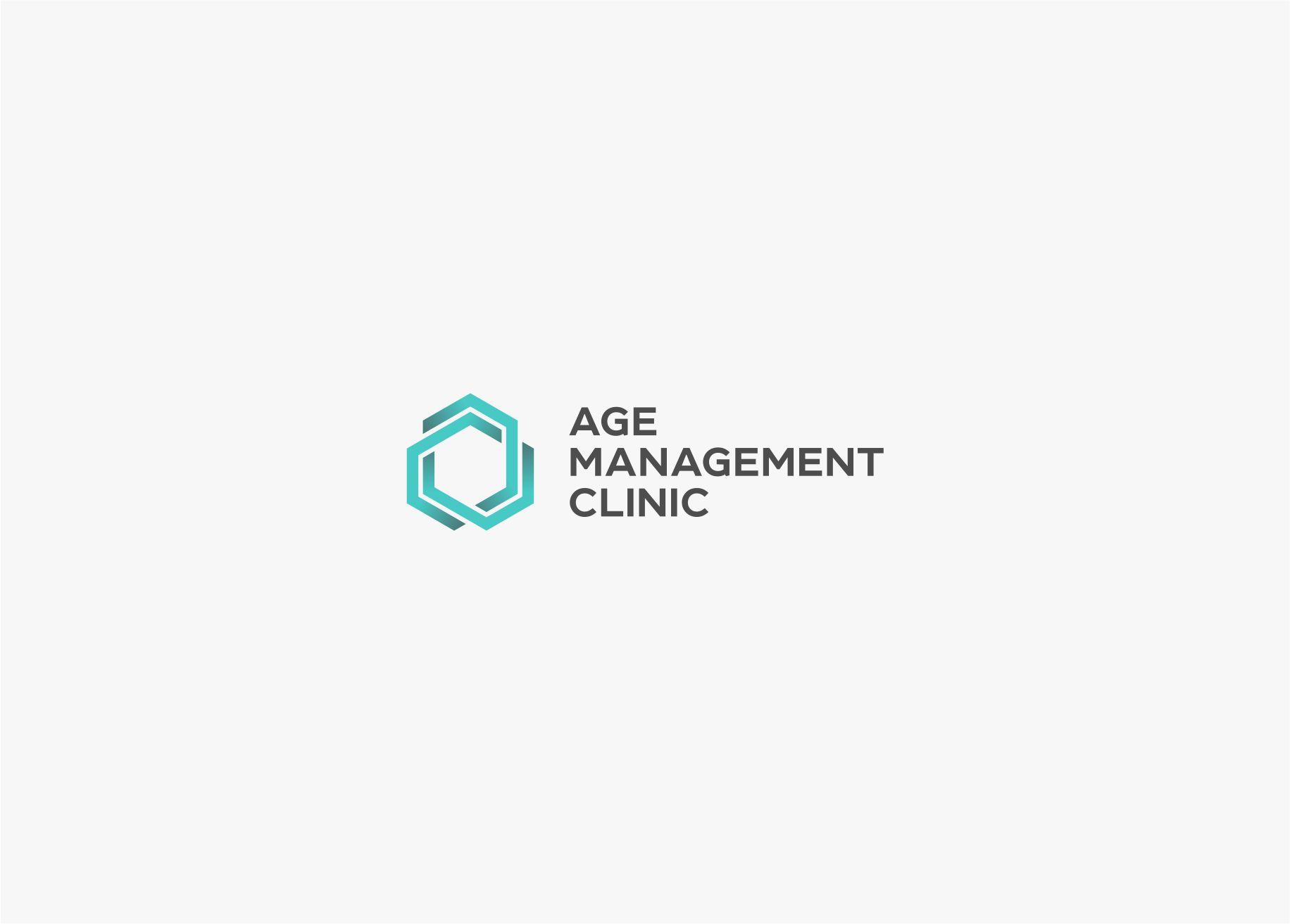 Логотип для медицинского центра (клиники)  фото f_7125b98f6f4144d9.jpg