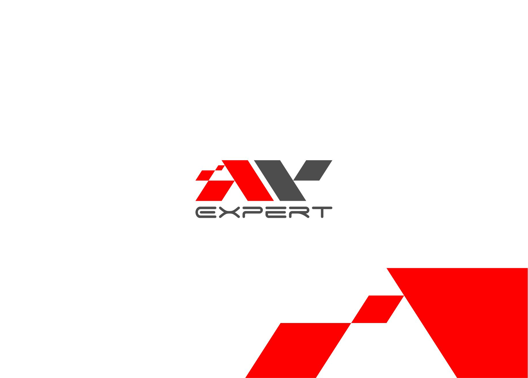 Создание логотипа, фирстиля фото f_7655c61c507cfa2b.jpg