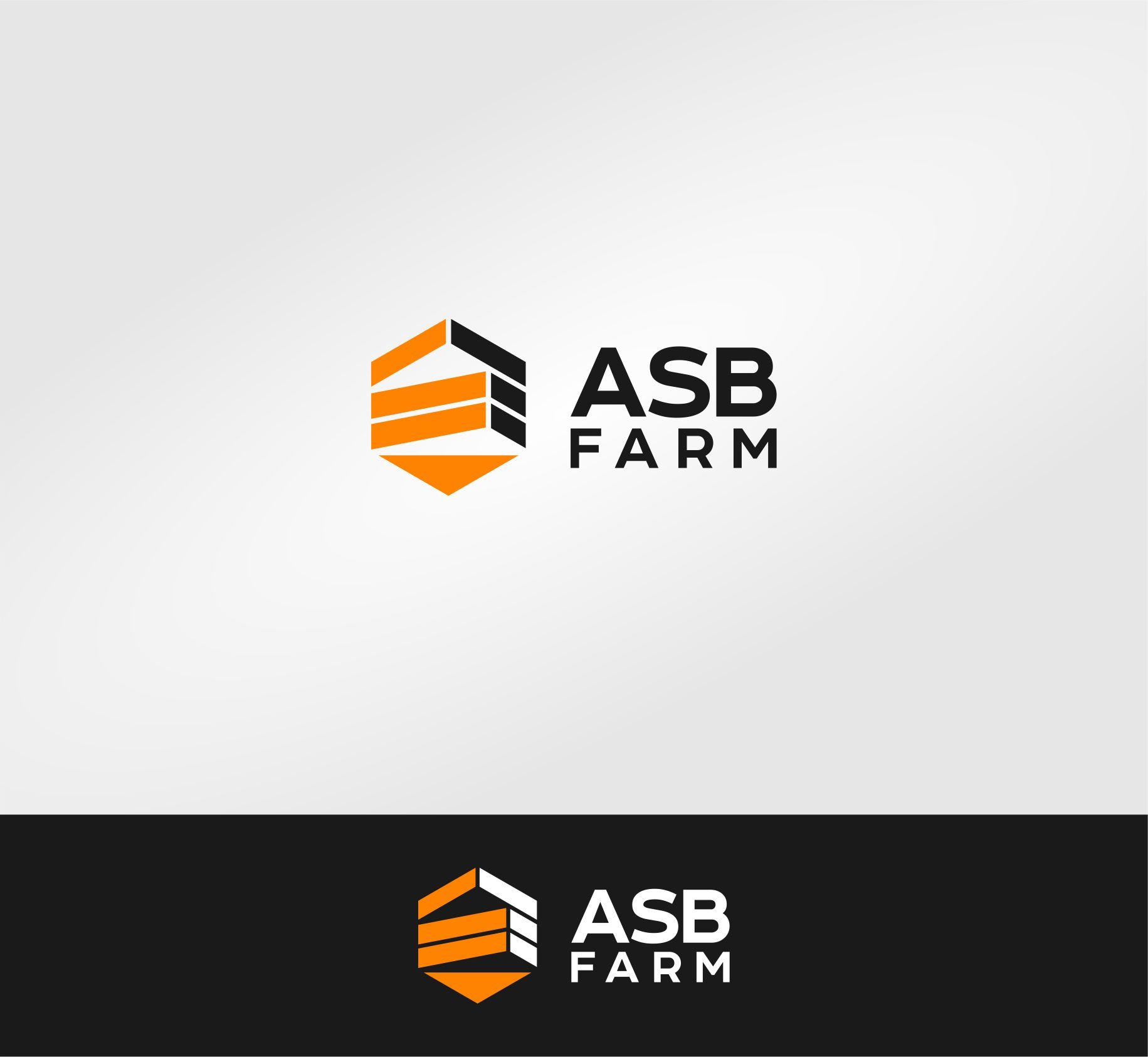 Разработка 3-4 видов логотипа фото f_7705a5a0df556803.jpg