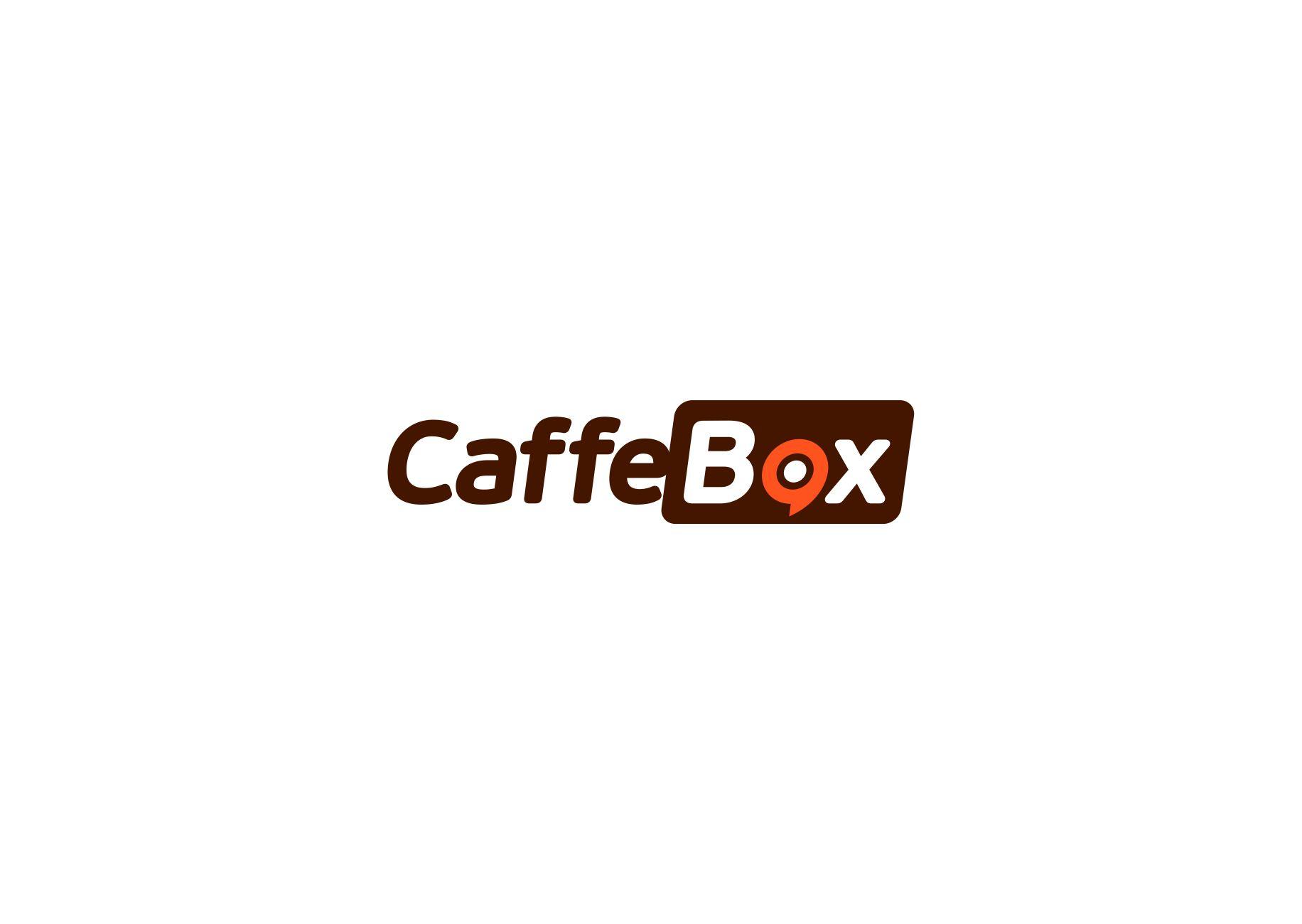 Требуется очень срочно разработать логотип кофейни! фото f_7805a0b2fc9b5bdb.jpg