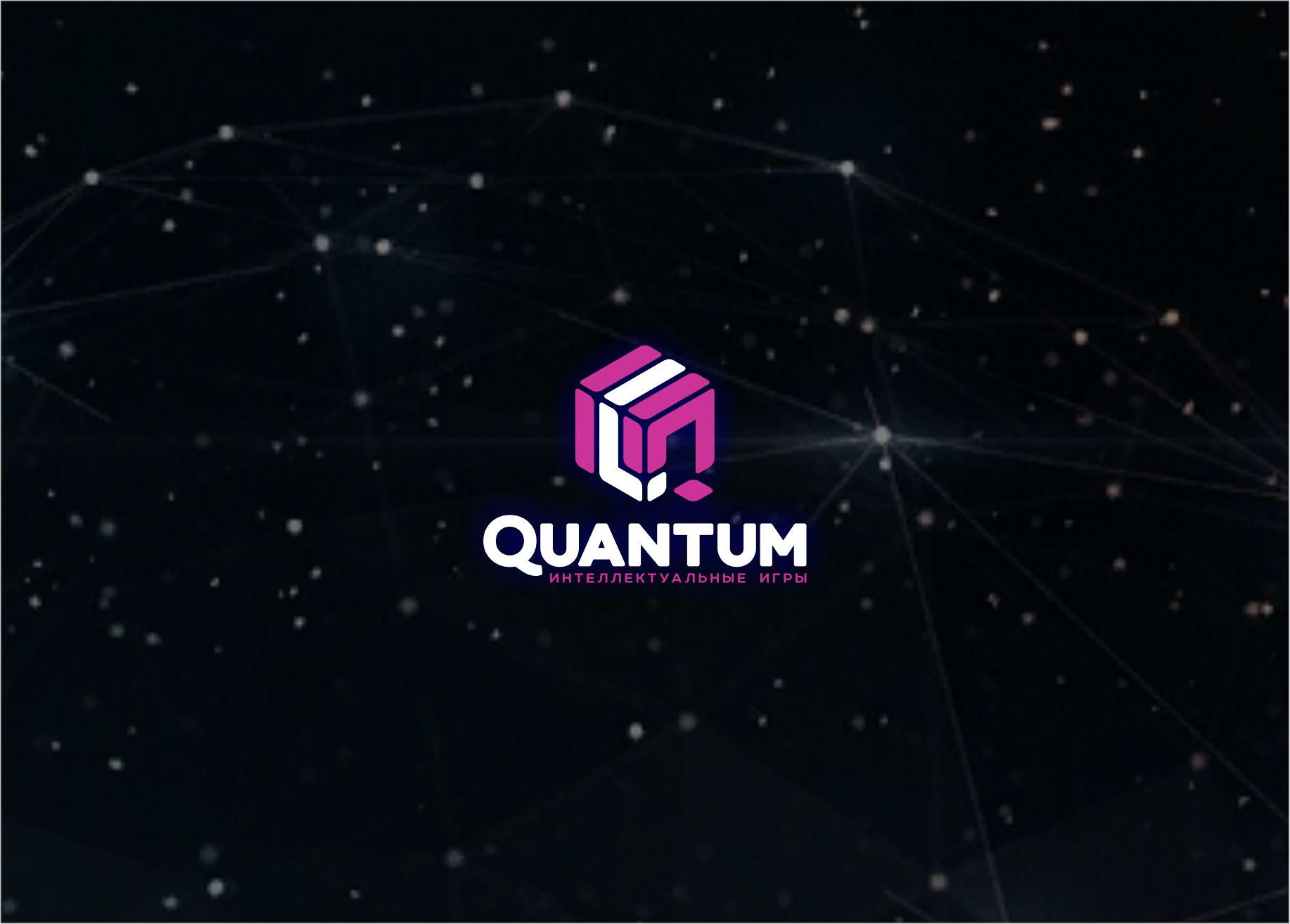 Редизайн логотипа бренда интеллектуальной игры фото f_8015bc4f865c9d8c.jpg