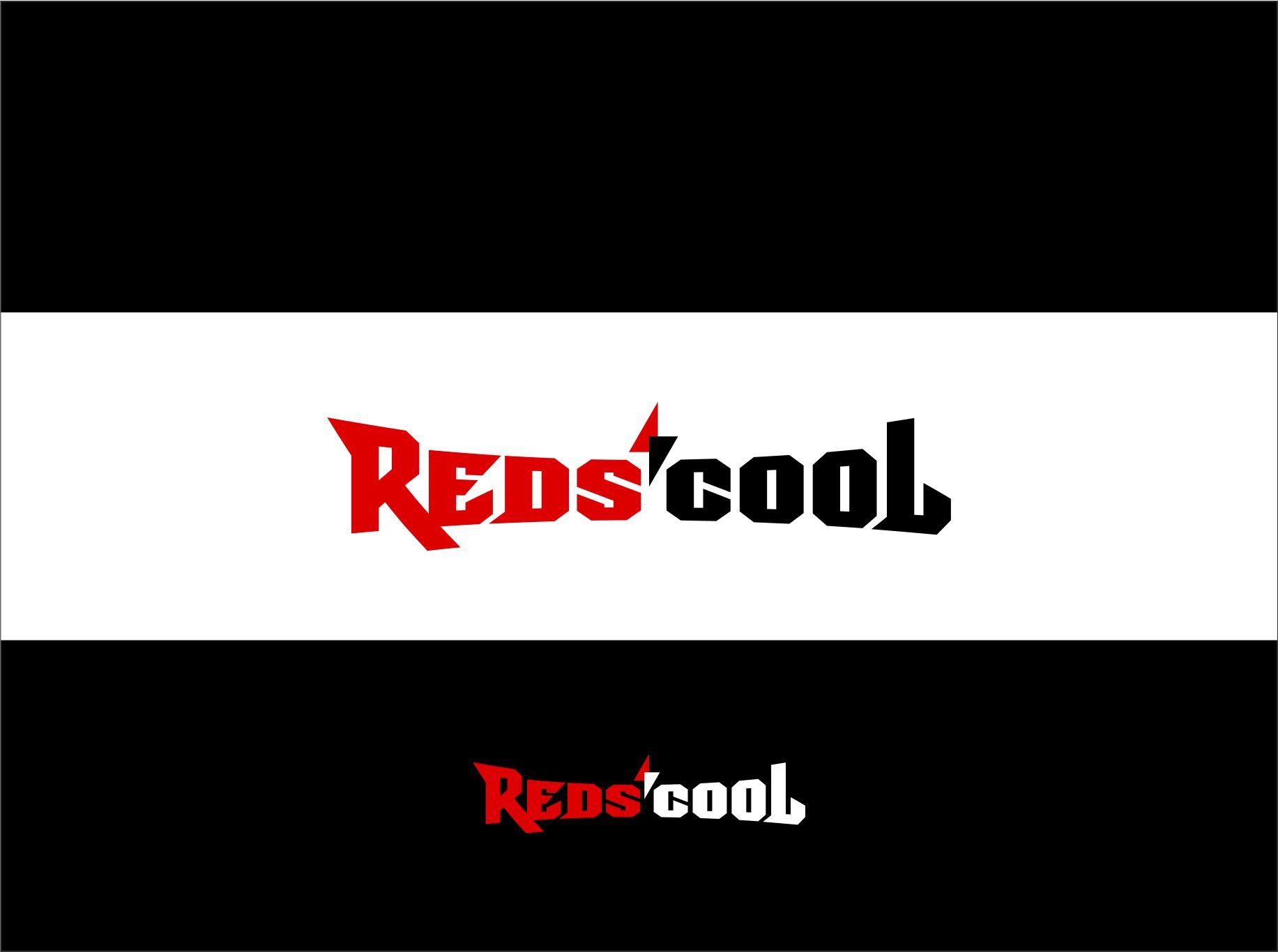 Логотип для музыкальной группы фото f_8155a5204b909a65.jpg