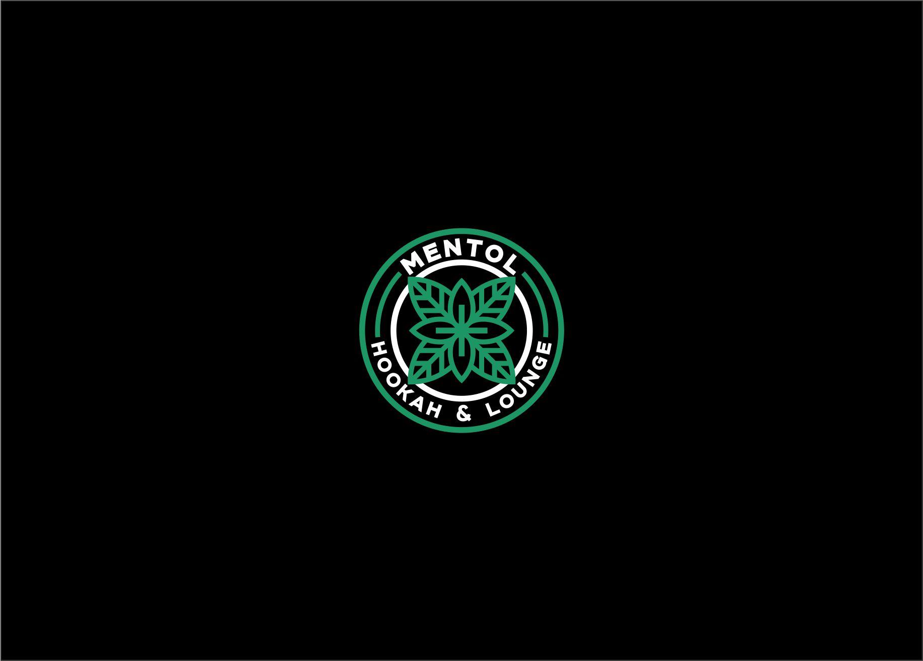 Создать логотип для кальянной!!! фото f_8475e0df6f057e15.jpg