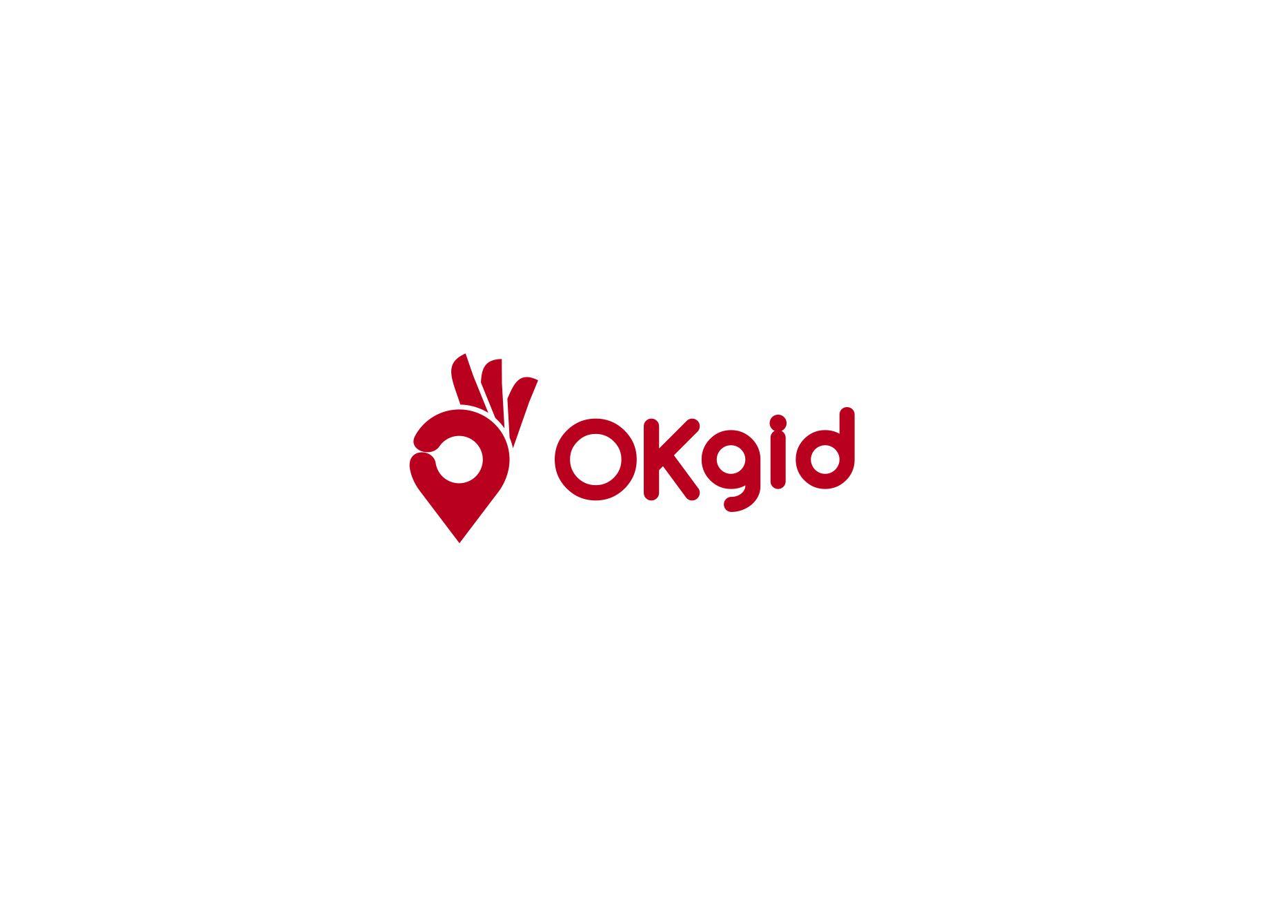 Логотип для сайта OKgid.ru фото f_85457c328a80f4dc.jpg