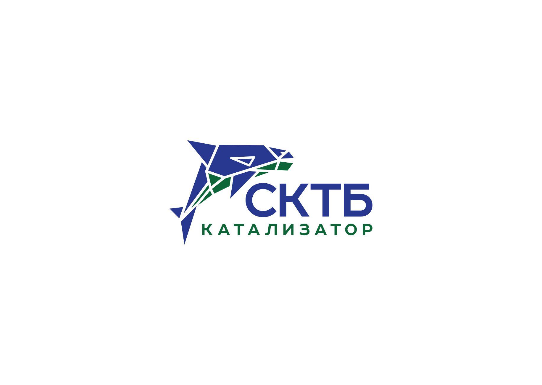Разработка фирменного символа компании - касатки, НЕ ЛОГОТИП фото f_8635afe5a0fccce4.jpg