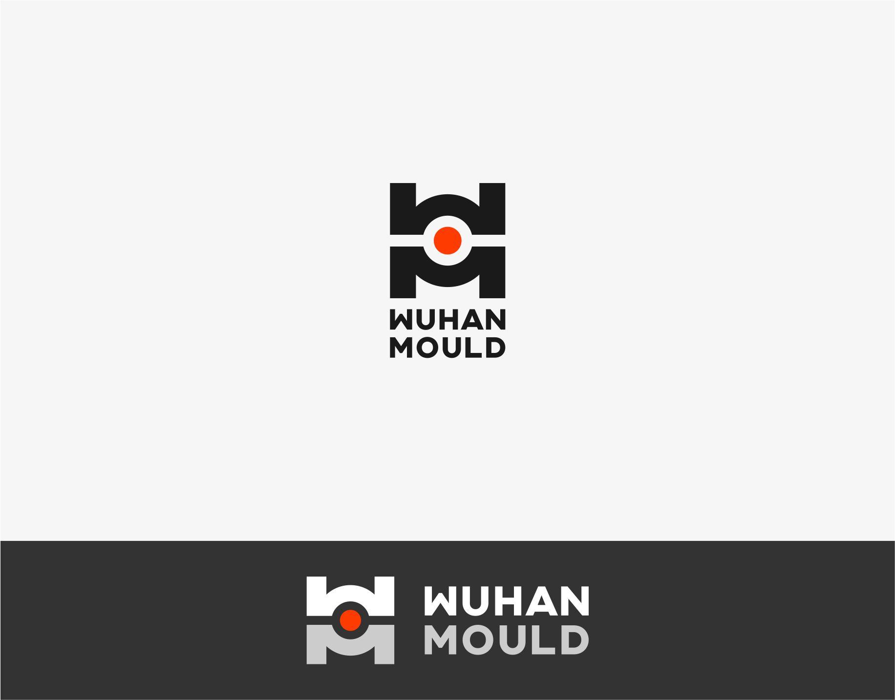 Создать логотип для фабрики пресс-форм фото f_885598b402995dbd.jpg