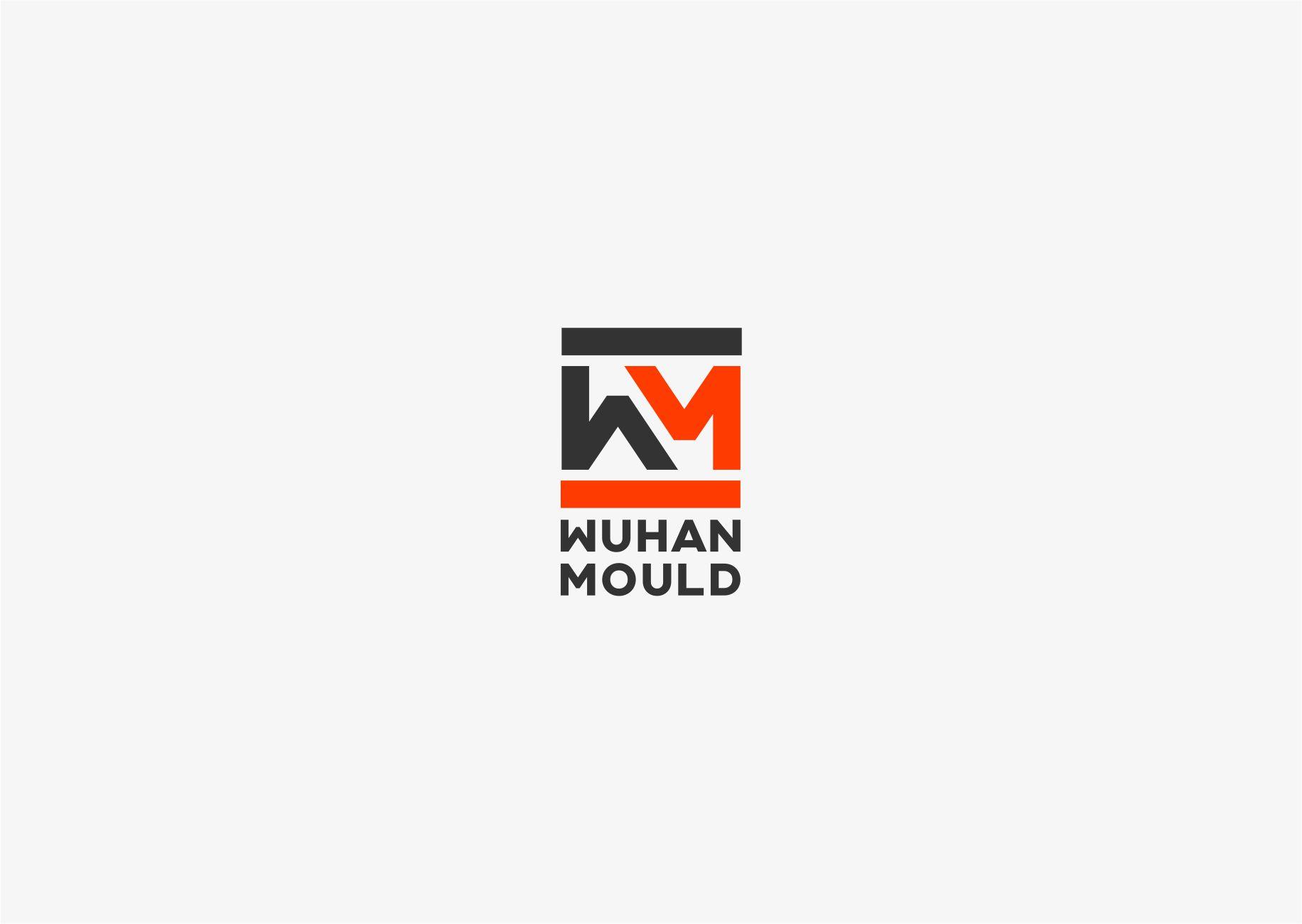 Создать логотип для фабрики пресс-форм фото f_911598a170d3b601.jpg