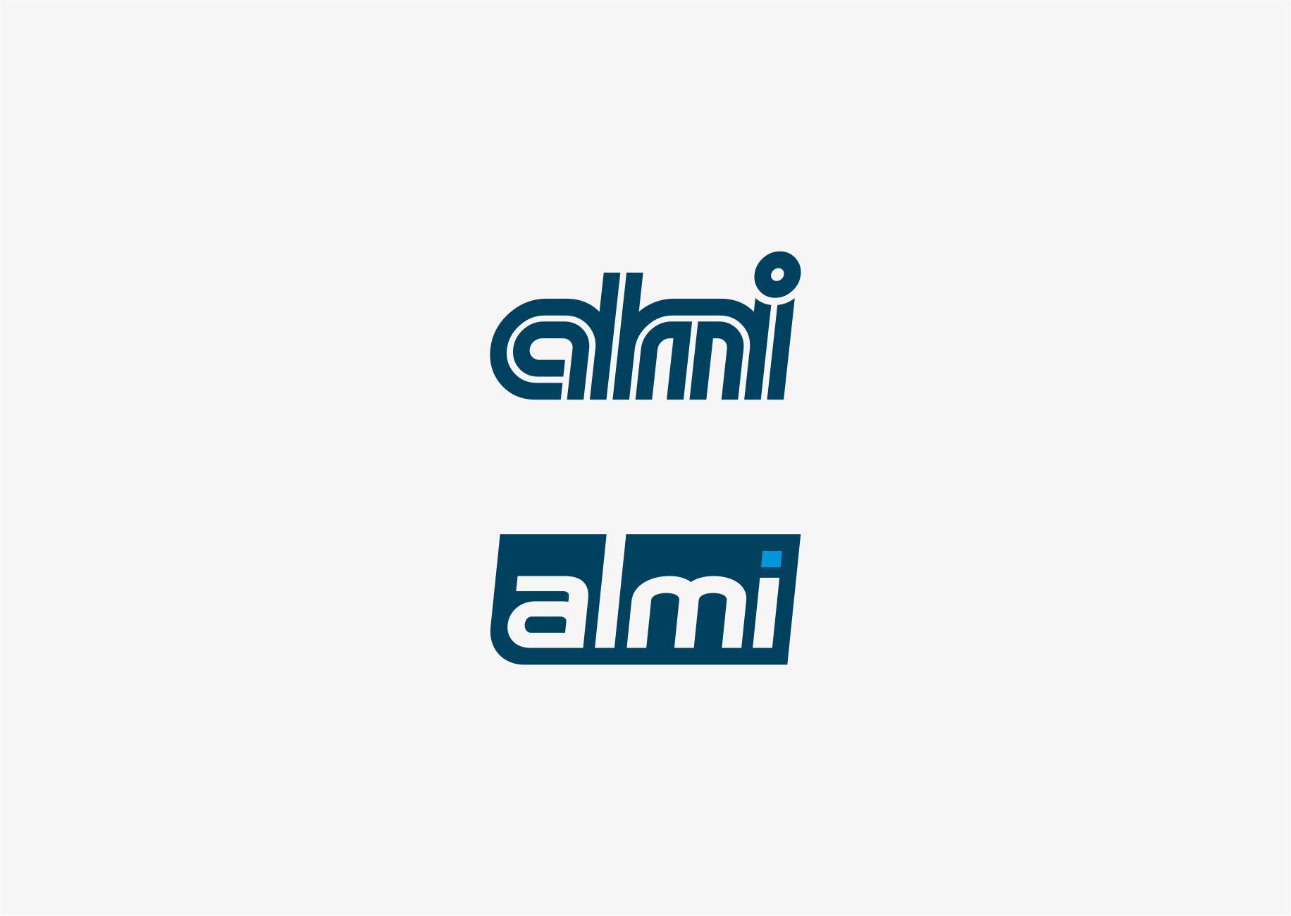 Разработка логотипа и фона фото f_924598b0f1157742.jpg