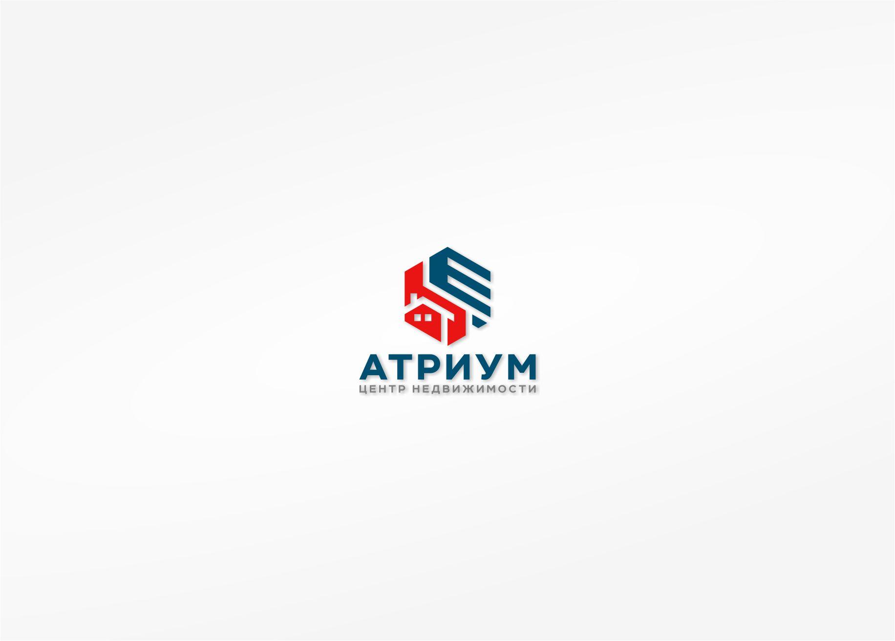 Редизайн / модернизация логотипа Центра недвижимости фото f_9515bc4ef31827c7.jpg