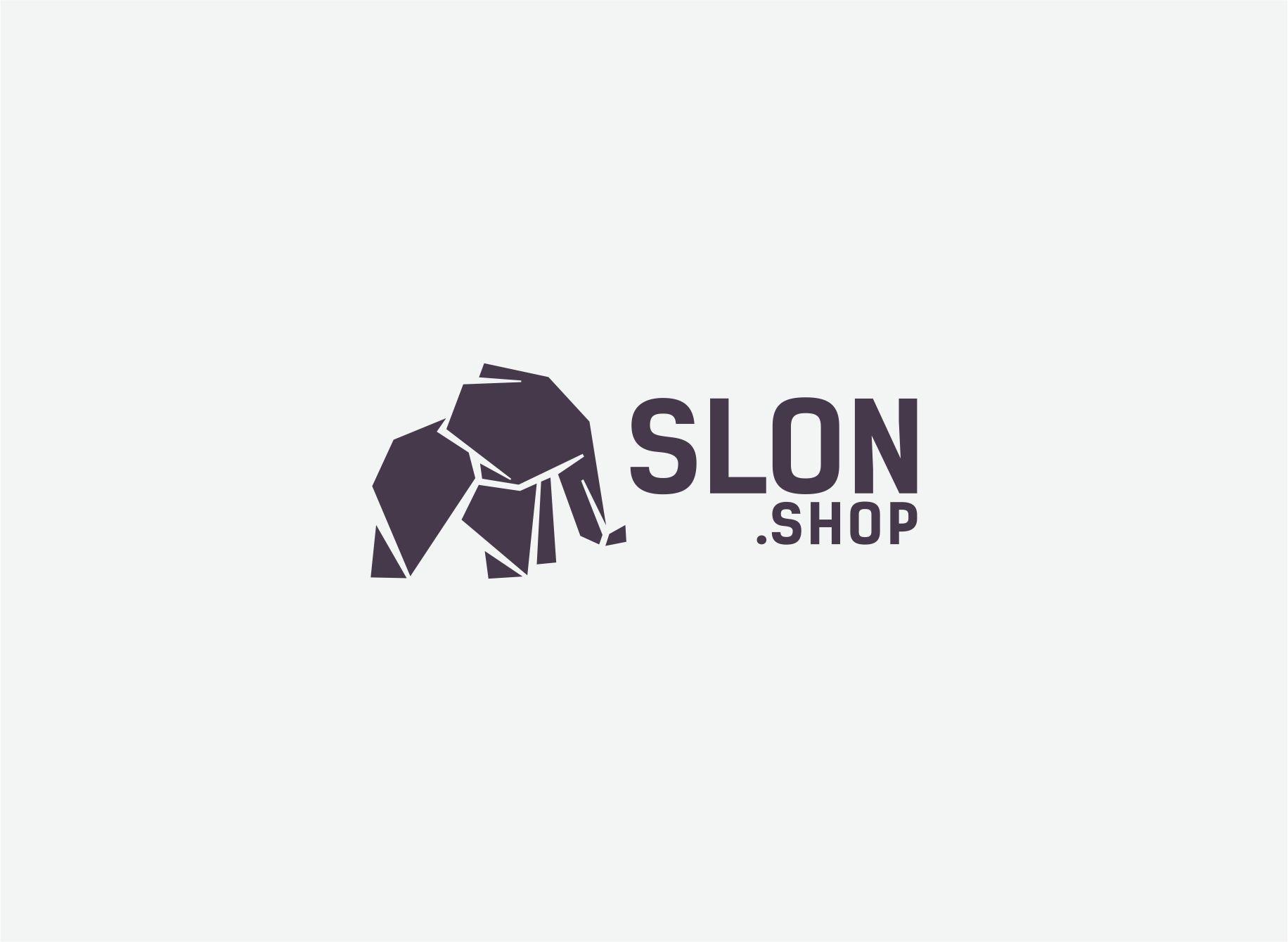 Разработать логотип и фирменный стиль интернет-магазина  фото f_954598d7d66eff49.jpg