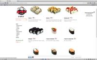 Сообщество любитилей суши