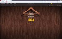 Лаборатория стиля - 404
