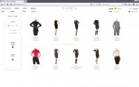 Лаборатория стиля - каталог