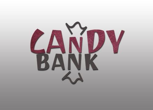 Логотип для международного банка фото f_0175d78926f46387.jpg