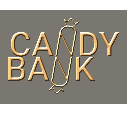 Логотип для международного банка фото f_4075d773d6d76144.jpg