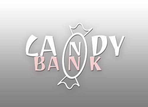 Логотип для международного банка фото f_6365d773cf261b30.jpg