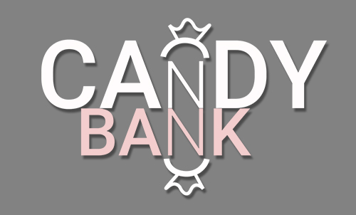 Логотип для международного банка фото f_8025d77358a2bb17.jpg