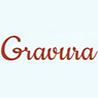 gravura33