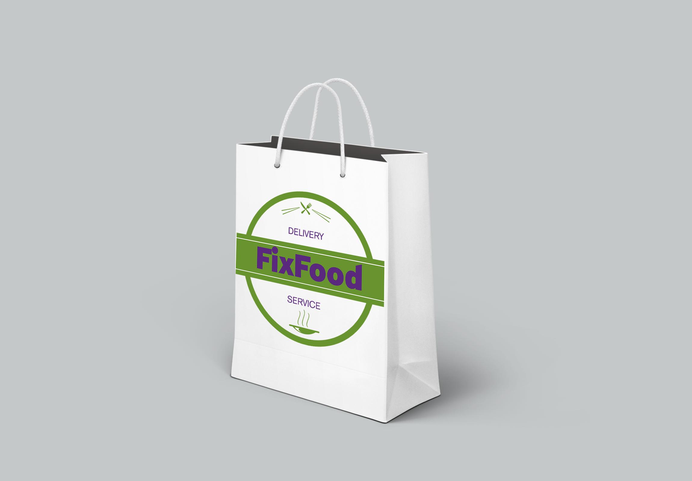 Логотип для доставки еды фото f_0235ecc2c50b77fc.png