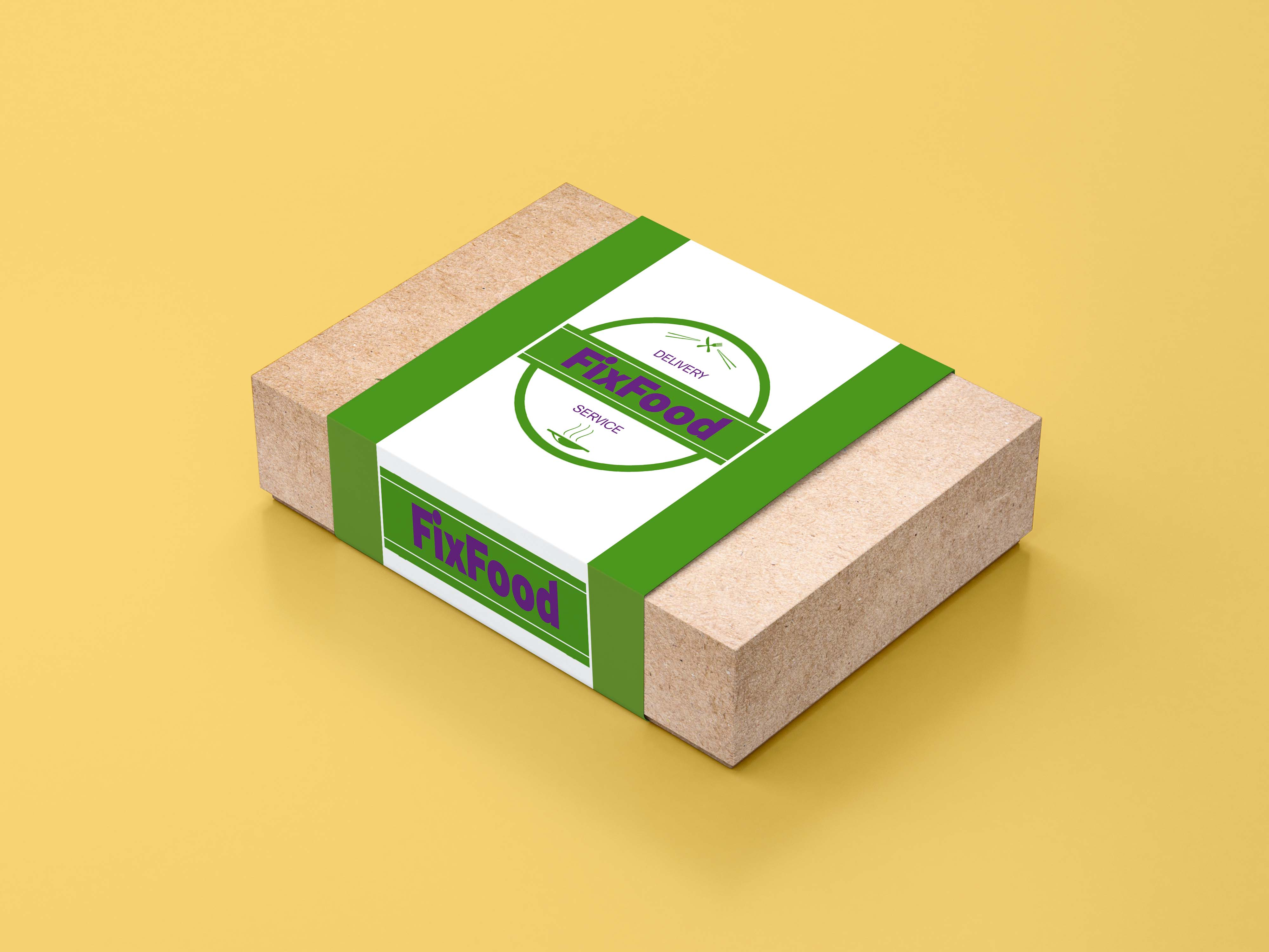 Логотип для доставки еды фото f_4505ecc2d0a477ba.jpg