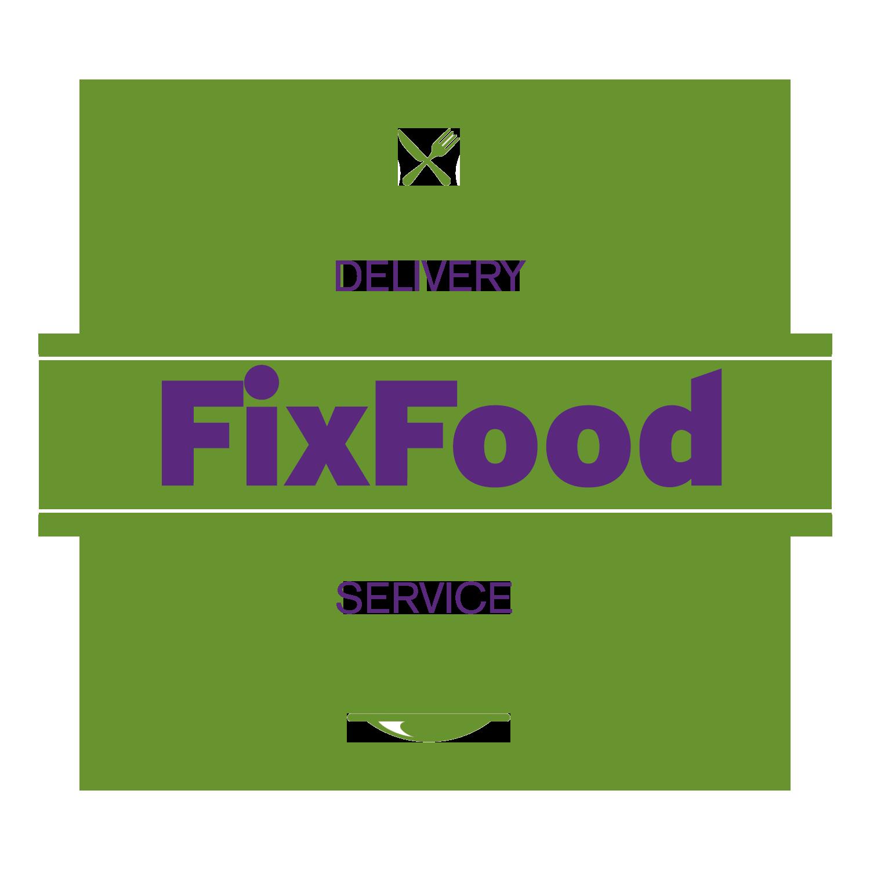 Логотип для доставки еды фото f_5885ecc2c4c26df7.png
