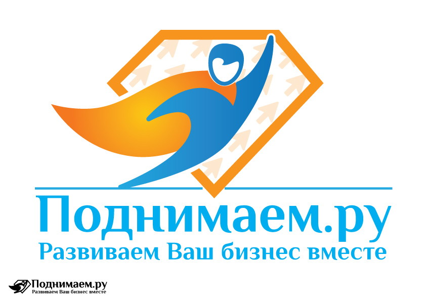 Разработать логотип + визитку + логотип для печати ООО +++ фото f_39555460efed1d0a.jpg