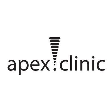 Логотип для стоматологии фото f_1655c96579d90ce1.jpg