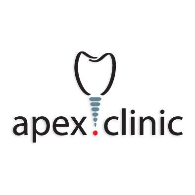 Логотип для стоматологии фото f_1915c9657b3c0630.jpg