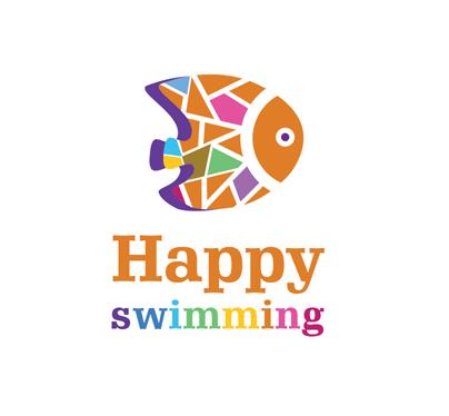 Логотип для  детского бассейна. фото f_2495c73e0371f2ca.jpg