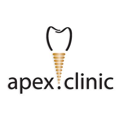 Логотип для стоматологии фото f_5065c9657b05fe50.jpg