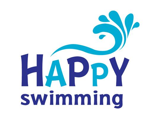 Логотип для  детского бассейна. фото f_5365c769f1997e9b.jpg