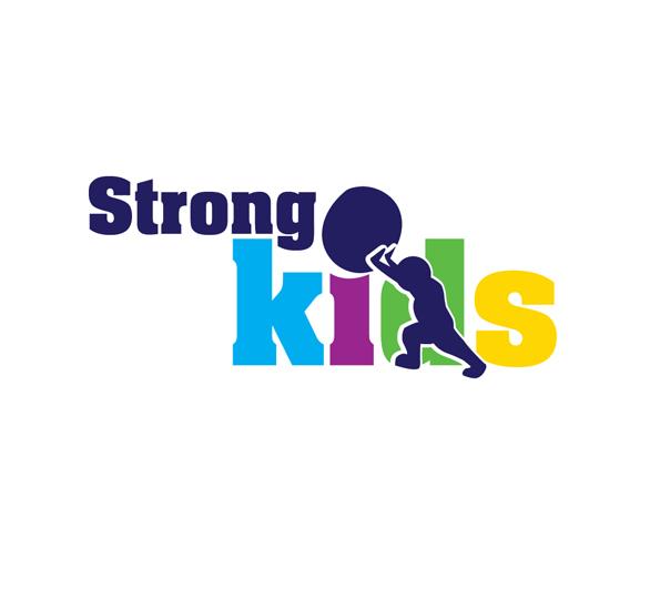 Логотип для Детского Интернет Магазина StrongKids фото f_6355c73e0c6a9794.jpg