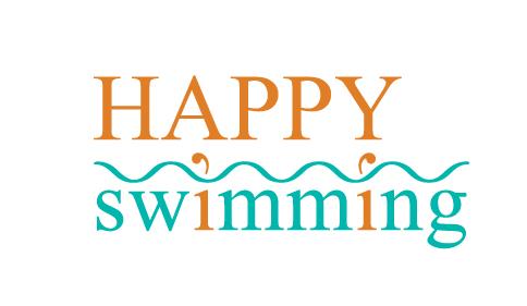 Логотип для  детского бассейна. фото f_7455c73e03d3fd76.jpg